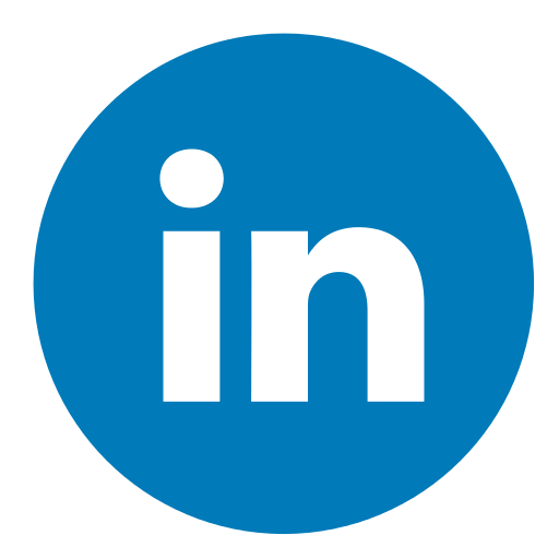 1414386638 linkedin circle color 512