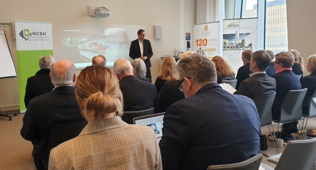 Workshop - The most sustainable healthcare in the world 2030 - Malmö - Conclusions