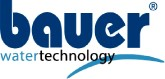 BauerWaterTechnology