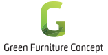GreenFurnitureConcept