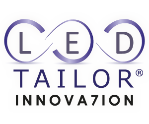 LED Tailor