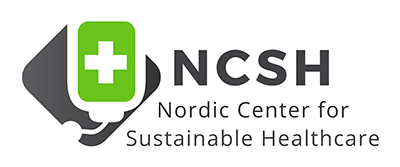 Nordic Center for Sustainable Healthcare