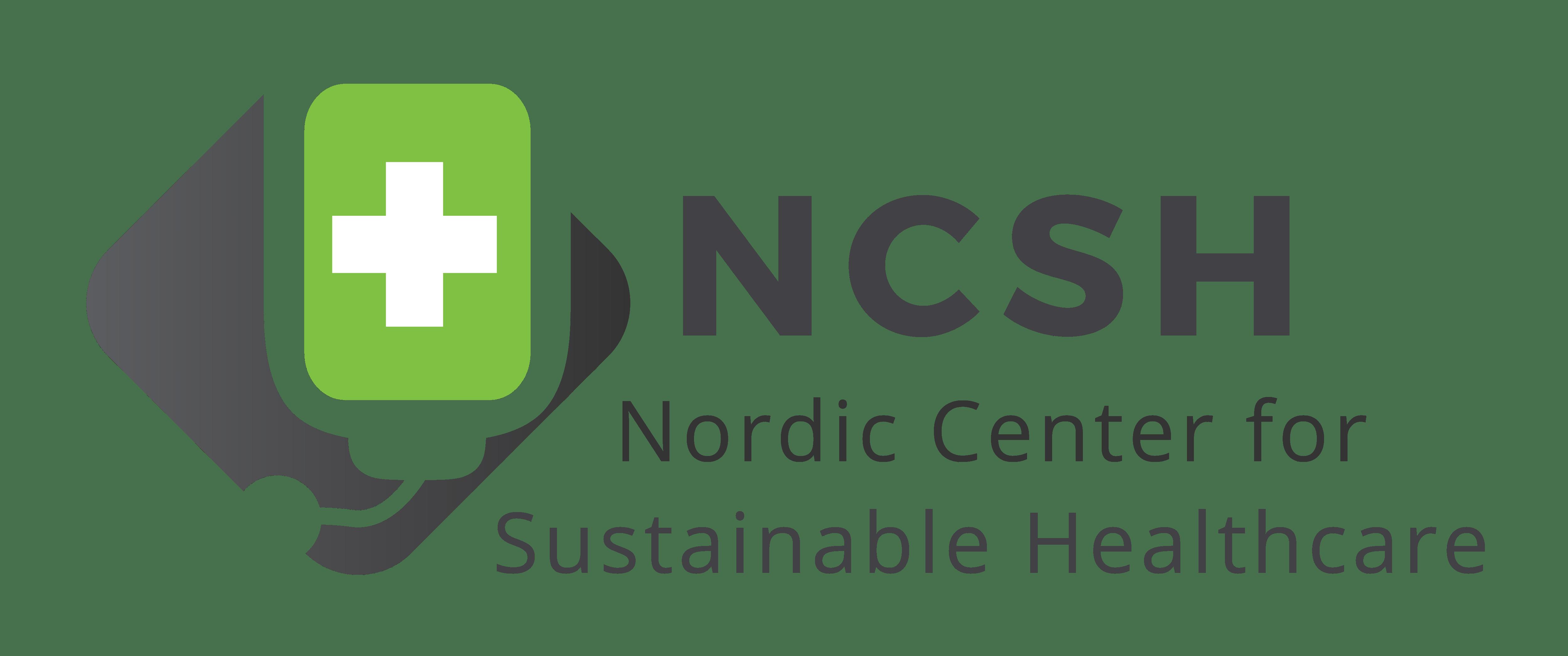 Hållbar sjukvård
