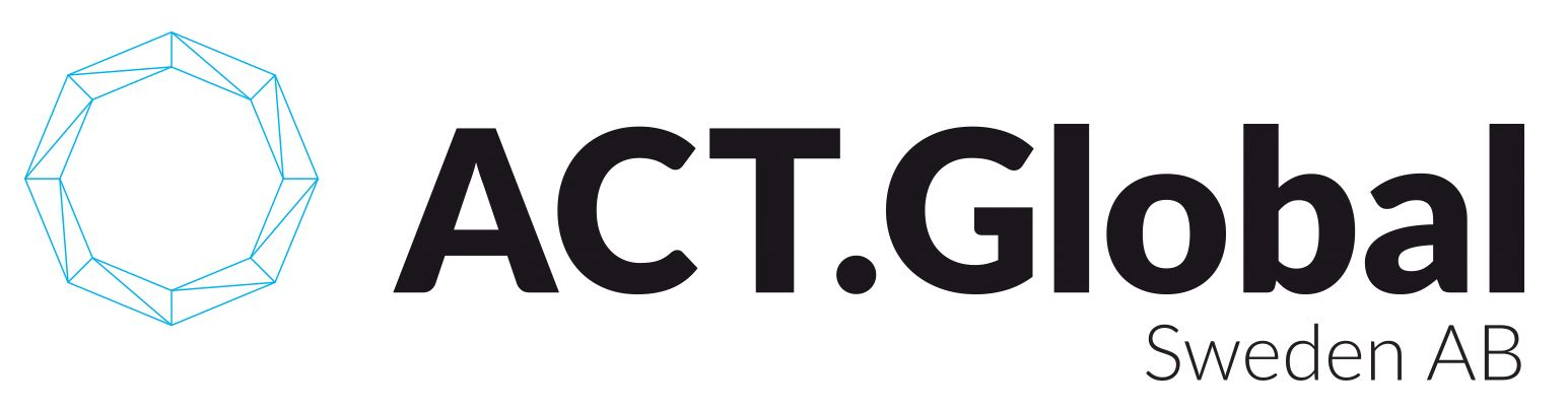 act.global.logo