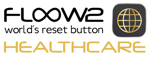 logo healthcare