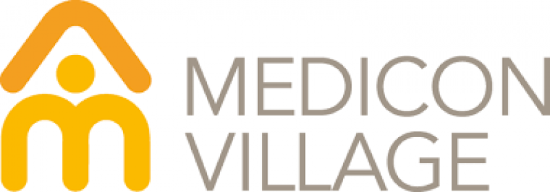 New member - Medicon Village Innovation