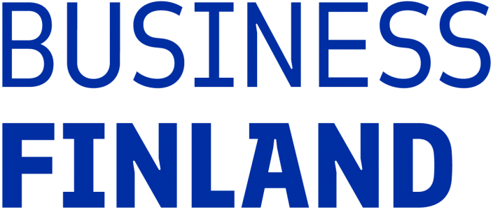 New member - Business Finland