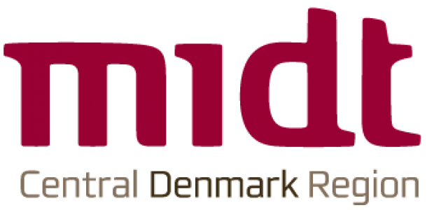 New member: Central Denmark Region