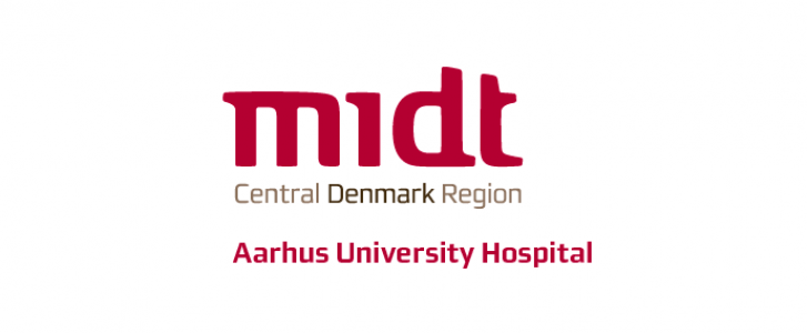 New Member - Aarhus University Hospital