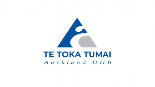 New Member - Auckland District Health Board