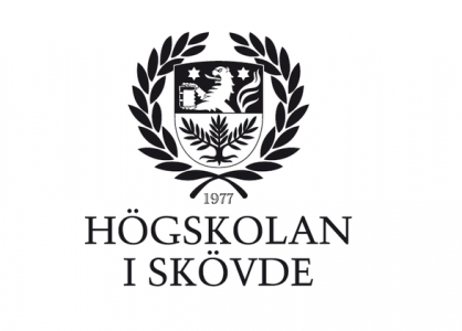 Seminar with University of Skövde: Sustainable Healthcare