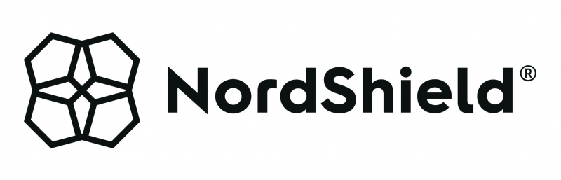 Announcement of partnership between SHL Healthcare and NordShield®