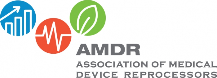 News from our member AMDR!